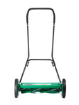 "Scotts 20"" Manual Reel Mower"