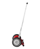 "Great States 14"" Manual Reel Mower"