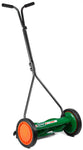 "Scotts 16"" Manual Reel Mower"