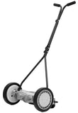 "Great States 16"" Manual Reel Mower"