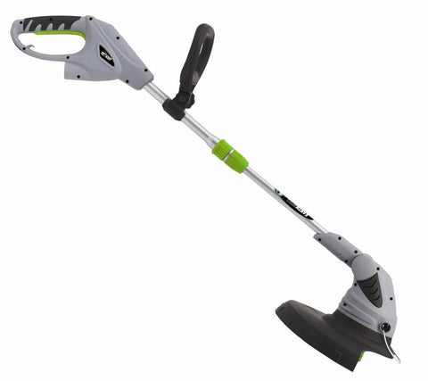 "Earthwise 15"" 6.25-Amp 120V Corded String Trimmer"