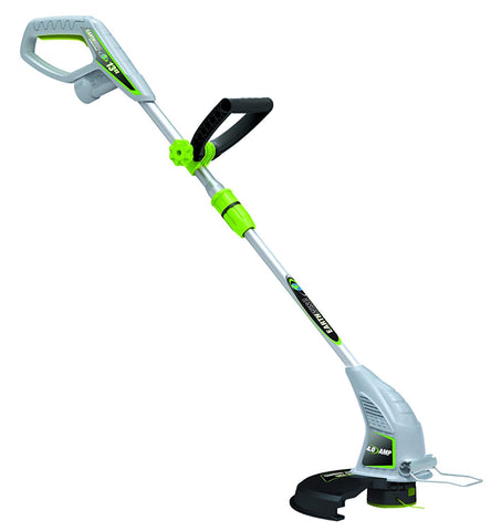 "Earthwise 13"" 4-Amp 120V Corded String Trimmer"