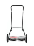 "Great States 18"" Manual Reel Mower"