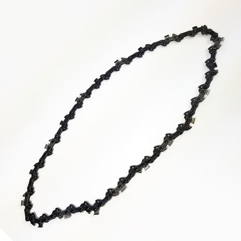 "12"" Chainsaw Chain for LCS32412"
