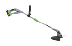 "Earthwise 12"" 18V NiCAD String Trimmer"
