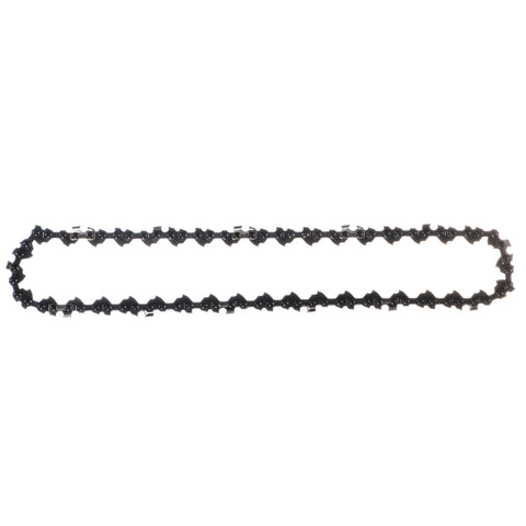 "12"" Chainsaw Chain for LCS32412, LCS31224S"