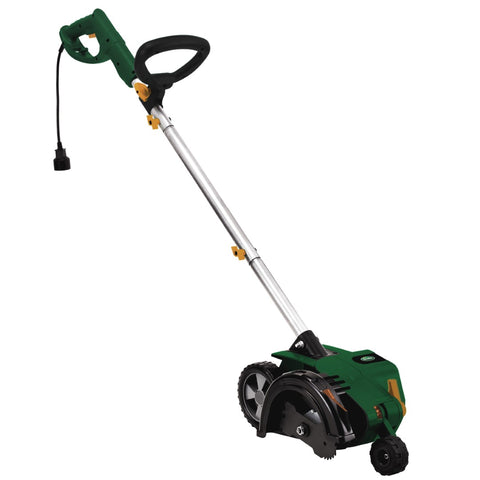 "Scotts 7.5"" 11-Amp 120V Corded Edger"