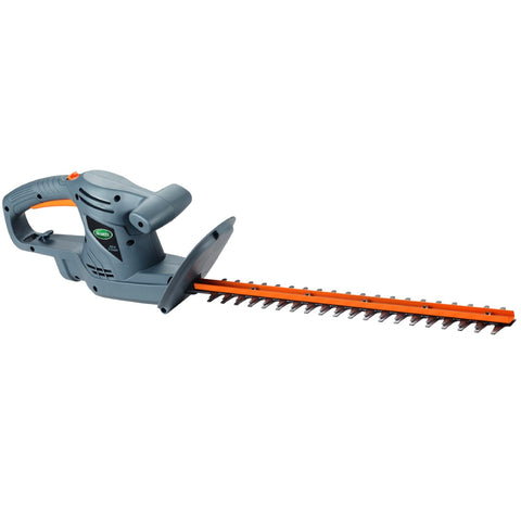 "Scotts 20"" 3.2-Amp 120V Corded Hedge Trimmer"