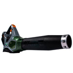 Scotts 140 MPH 40V 2Ah Lithium Blower