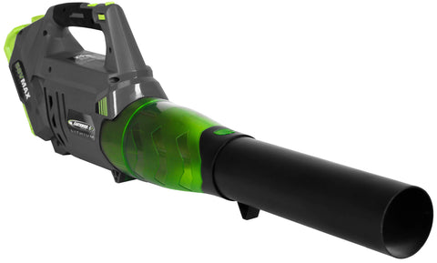 Earthwise 155 MPH 58V 2Ah Lithium Blower