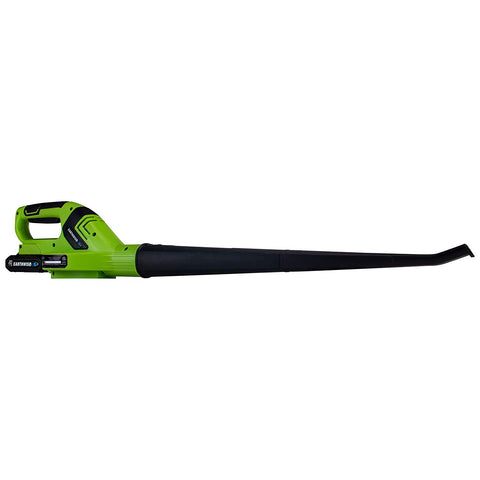 Earthwise 150 MPH 20V 2Ah Lithium Blower