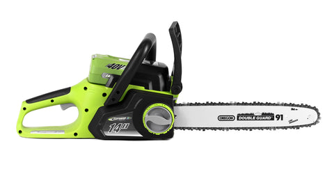 Earthwise Tagged Quot Chainsaw Quot American Lawn Mower Co