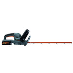 "Scotts 22"" 24V 2Ah Lithium Hedge Trimmer"