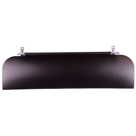 REAR FLAP KIT