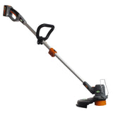 "Scotts 13"" 24V 2Ah Lithium String Trimmer"