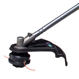 "Scotts 15"" 62V 2.5Ah Lithium String Trimmer"