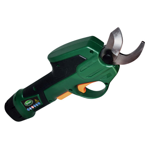 Scotts 7.2V 2Ah Lithium Pruner