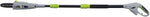"Earthwise 8"" 6.5-Amp 120V Corded Pole Saw"