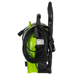 Earthwise 1500 PSI 10-Amp 120V Corded Pressure Washer