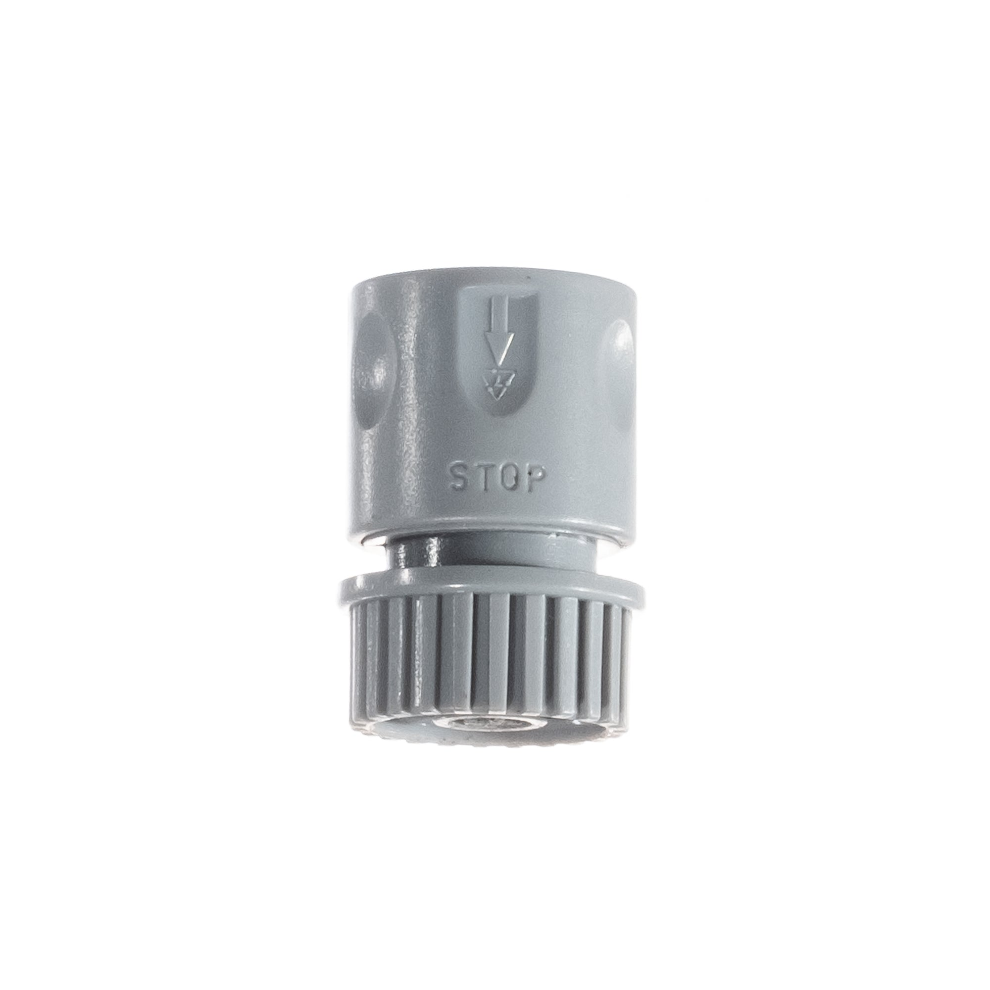 HOSE CONNECTOR FOR ALL PWO'S