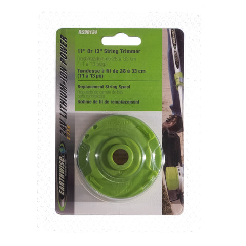 String Trimmer Spool for LST02413