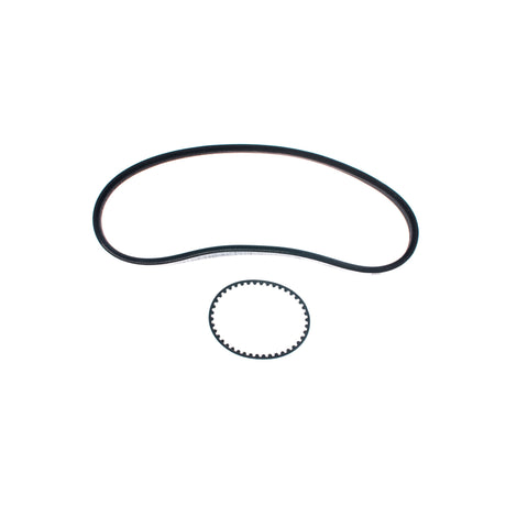 BELT KIT FOR SN70016, SN74014, SN74016
