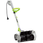 "Earthwise 16"" 12-Amp 120V Corded Snow Thrower"
