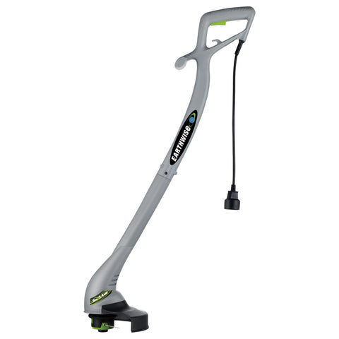"Earthwise 9"" 2.4-Amp 120V Corded String Trimmer"