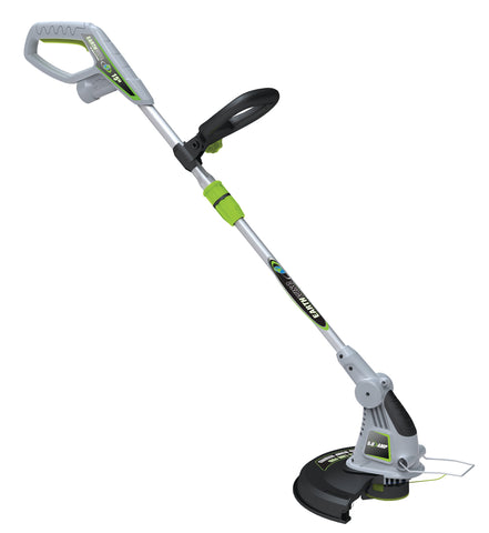 "Earthwise 15"" 5-Amp 120V Corded String Trimmer"