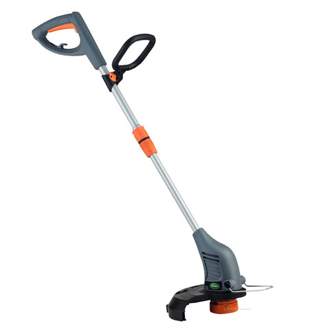 "Scotts 13"" 4-Amp 120V Corded String Trimmer"