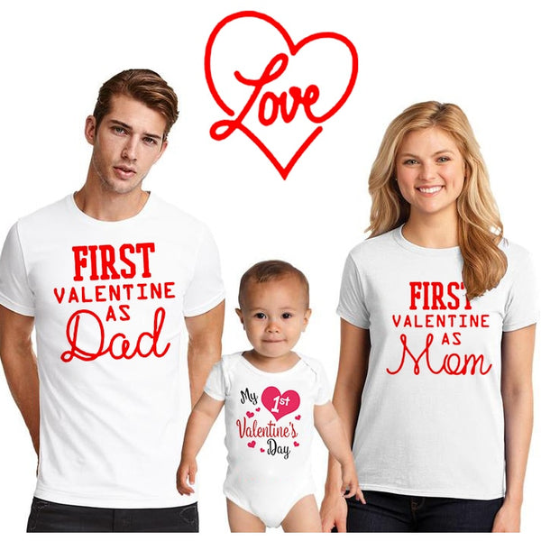 Valentine's-Day-Dad-mom-T-shirt