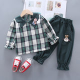Baby-Girl-Two-Piece-Summer-Cotton-Plaid-Long-Sleeved-Shirts-+-Pants-Clothes.jpg