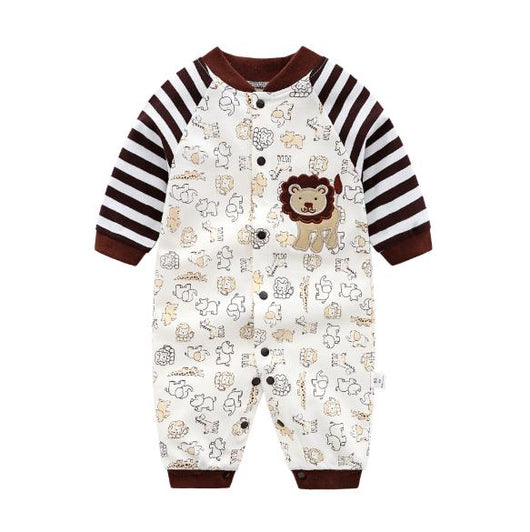 Newborn-Long-Sleeves-Unisex-Jumpsuits