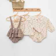 Fashion-Baby-Girl-Clothes-Spring