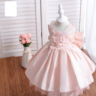 Baby_girls_dress_pink_main
