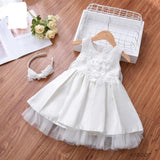 Baby_girls_dress_purewhite
