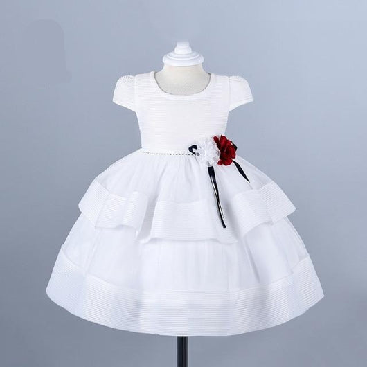 Baby_girls_dress_white_main