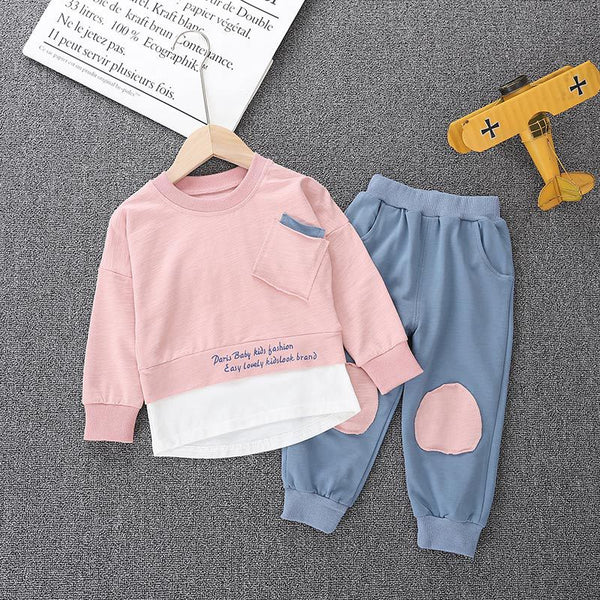 Baby-Girl-Spring-Clothes