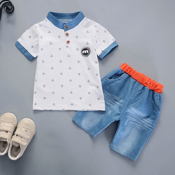 Baby-Boy-Summer-Clothes