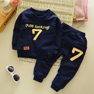 2018-Casual-Children-Clothing-Set