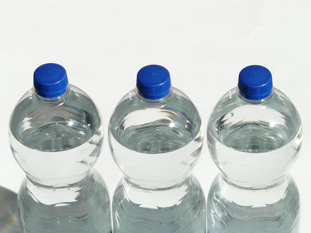 Why is BPA Harmful?