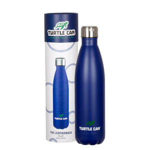Turtle Can - The Leatherback (Blue) – 750ml