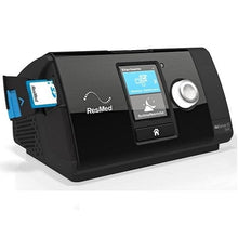 Load image into Gallery viewer, ResMed AirSense 10 AutoSet CPAP Machine with Heated Humidifier (Limited Stocks Available)
