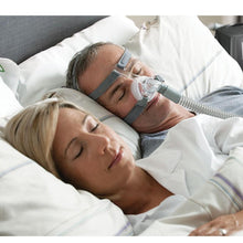 Load image into Gallery viewer, Fisher & Paykel - Eson2 Nasal Mask Small