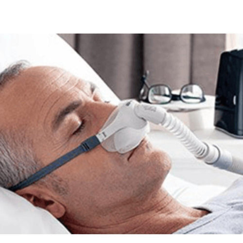 Fisher & Paykel - Pilairo Q Nasal Pillows