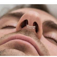 Load image into Gallery viewer, Mute - Nasal Dilators Trial Pack