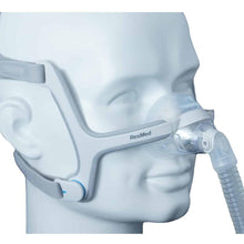 Load image into Gallery viewer, ResMed AirFit N20 Nasal Mask
