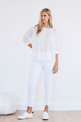 WOMEN'S LINEN CLOTHING – LINEN LOVE – Khlassik