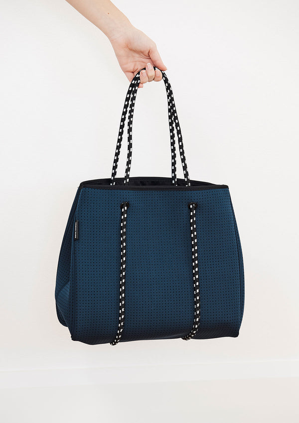 Prene Bags The Sorrento Bag