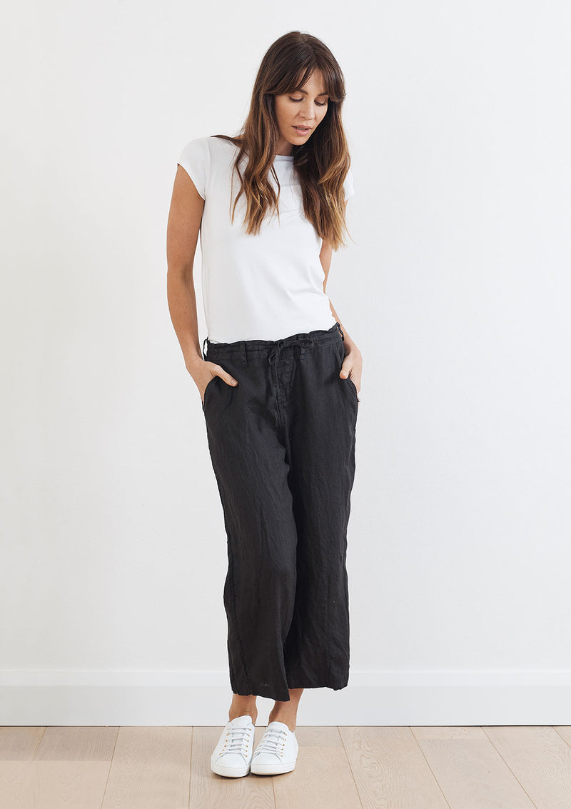 CP Shades Riley Pant
